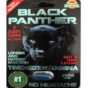 black-panther-male-sexual-enhancement-pills-500x500